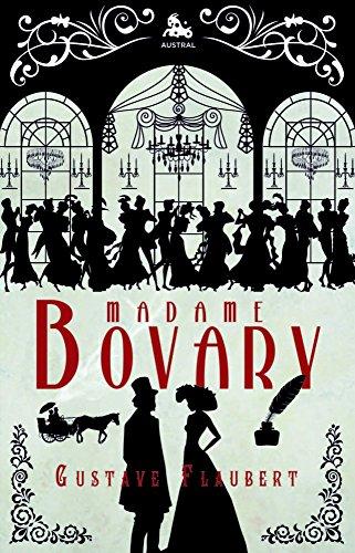 9788467037746: Madame Bovary (Austral Edicion Especial)