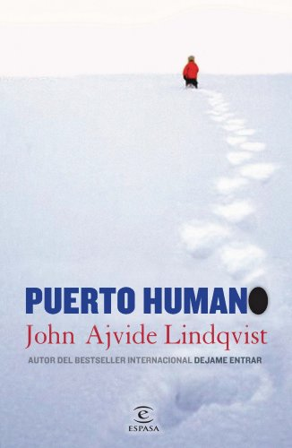 9788467038828: Puerto humano