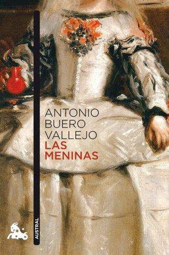 9788467039627: Las Meninas