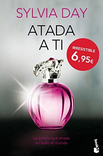 9788467041156: Atada a ti (Booket Logista)