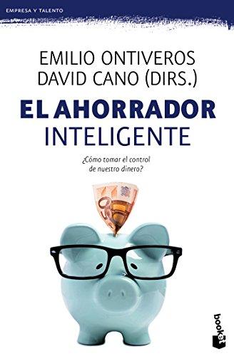 EL AHORRADOR INTELIGENTE: ONTIVEROS BAEZA, EMILIO