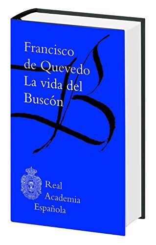9788467048087: La vida del Buscón (F. COLECCION)