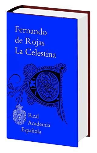9788467048551: La celestina (F. COLECCION)