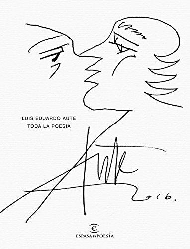 9788467051049: Toda la poesía - ed. de lujo (ESPASAesPOESÍA)
