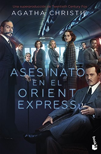 9788467051124: Asesinato en el Orient Express (Crimen y Misterio)