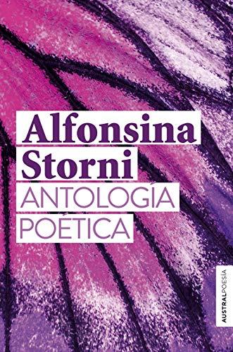 9788467058925: Antología poética (Austral Poesía)