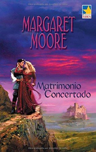 9788467146813: Matrimonio concertado