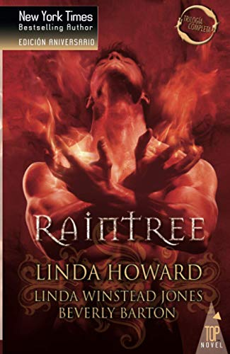 9788467162189: Raintree (Spanish Edition)