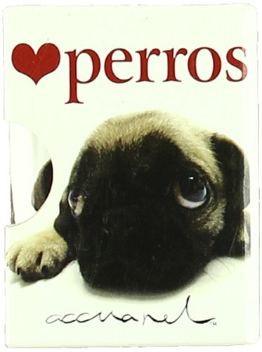 Perros / Dogs (Spanish Edition) (8467168064) by Helen Exley