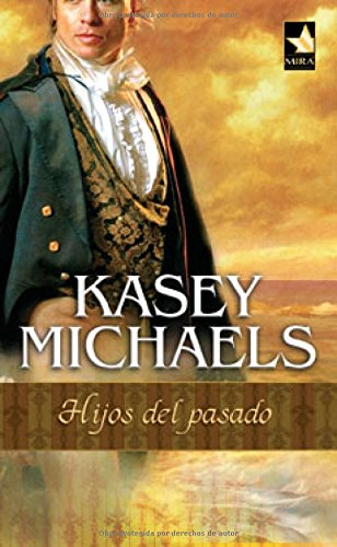 9788467168839: Hijos del pasado/ Sons of the Past (Spanish Edition)