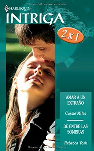 9788467169867: Amar a un extrano de entre las sabanas/ Loving a stranger Among sheets (Spanish Edition)