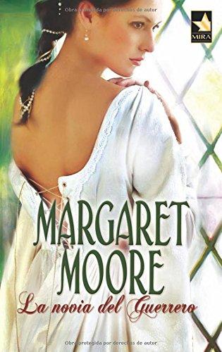 La novia del guerrero (8467173769) by Margaret Moore