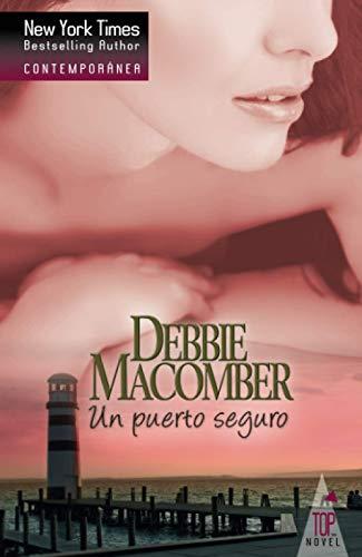 9788467174526: Un puerto seguro (Spanish Edition)