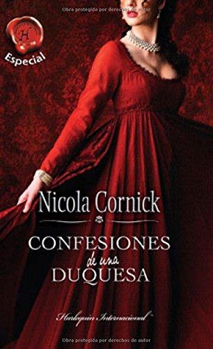 9788467183290: Confesiones de una duquesa