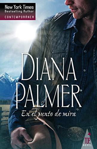 9788467191738: En el punto de mira (Spanish Edition)