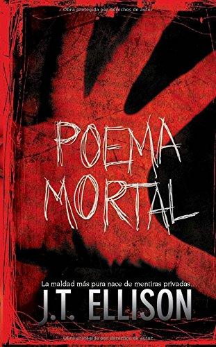9788467198669: Poema mortal