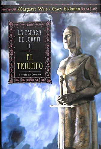 9788467200430: El Triunfo