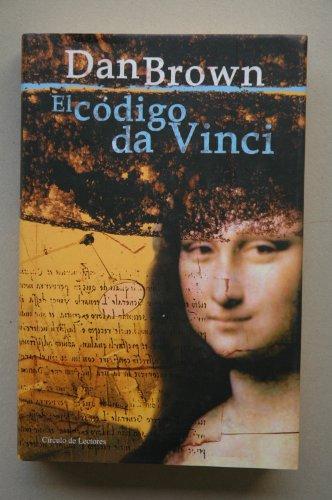 9788467202397: El Código Da Vinci