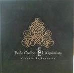 9788467203226: El Alquimista