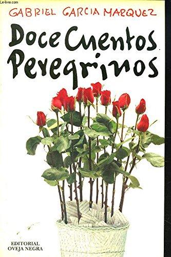 9788467204339: Doce Cuentos Peregrinos