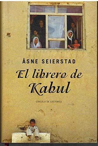 9788467208481: El Librero De Kabul