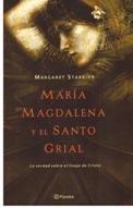 9788467208719: Maria Magdalena y el Santo Grial