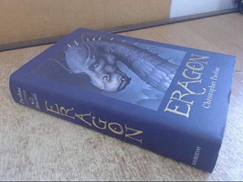 9788467209280: Eragon
