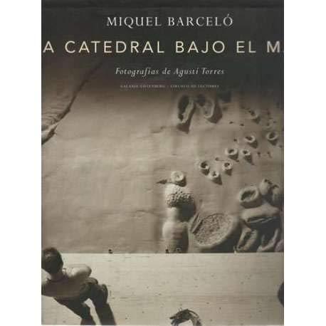9788467211085: La Catedral Bajo El Mar