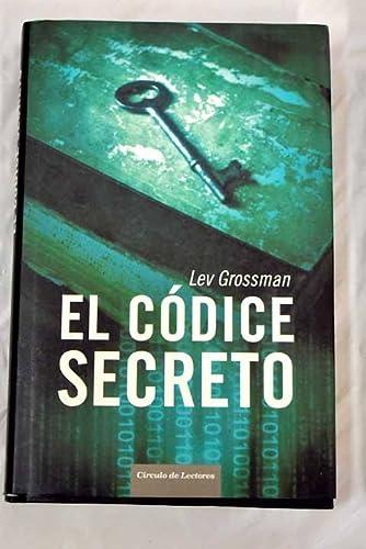 9788467214871: El códice secreto