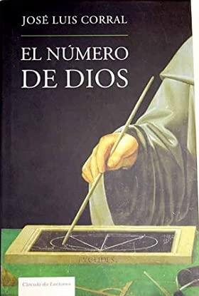 9788467216868: El número de Dios