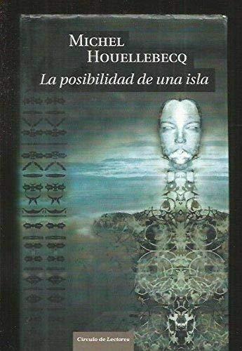 9788467217735: La Posibilidad De Una Isla
