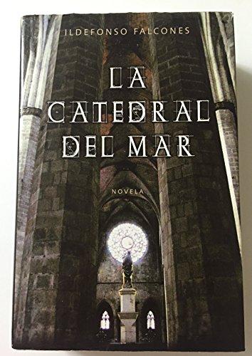 9788467219111: La catedral del mar