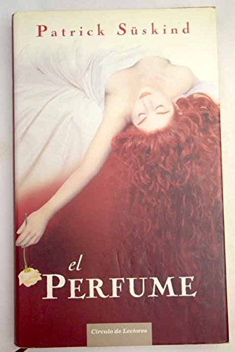 perfume suskind By patrick suskind ''perfume'' is a historical novel but one in which the sheer physicality of its theme lends it an honorary present tense.