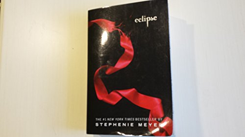 9788467227321: Eclipse