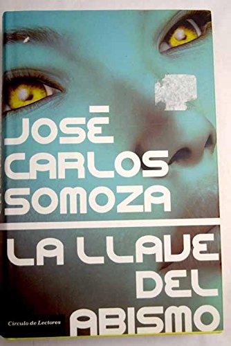 9788467228588: La Llave Del Abismo