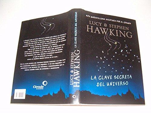 9788467229097: La Clave Secreta Del Universo