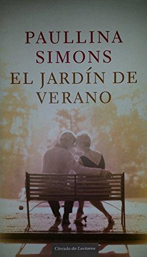 9788467231441: El Jardín De Verano