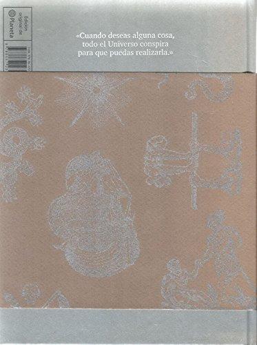 9788467231694: El Alquimista: Edici�n Illustrada (Spanish Edition)