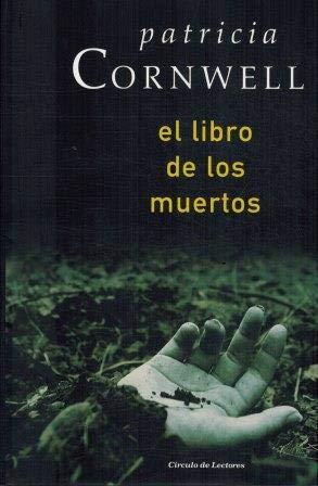 9788467233049: El libro de los muertos