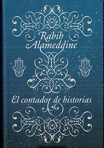 9788467233506: El Contador De Historias