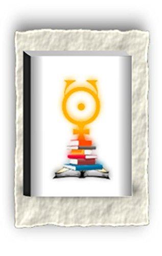 9788467233933: La Isla De Los Amores Infinitos