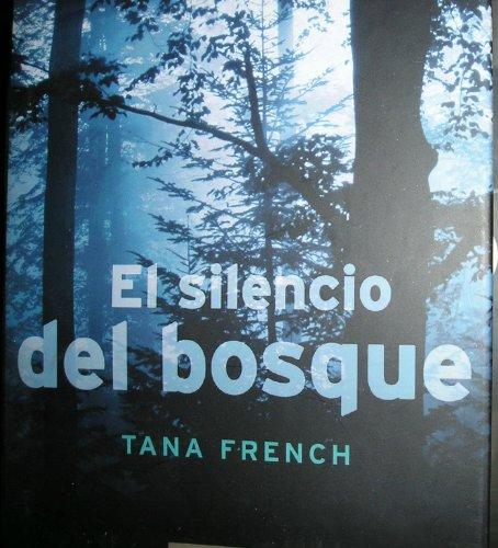 9788467234213: El Silencio Del Bosque