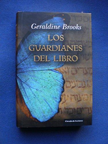 9788467234275: Los Guardianes Del Libro