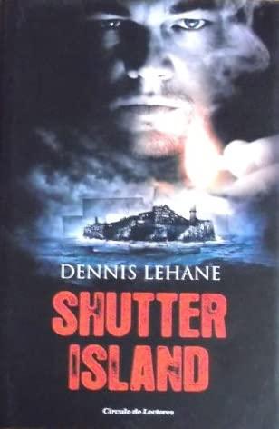 9788467238846: Shutter island