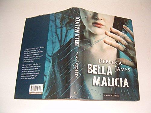 9788467239843: Bella Malicia