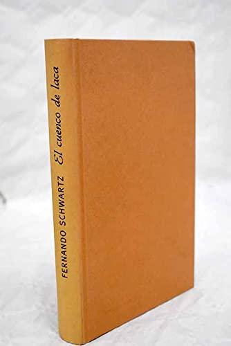9788467239874: El Cuenco De Laca