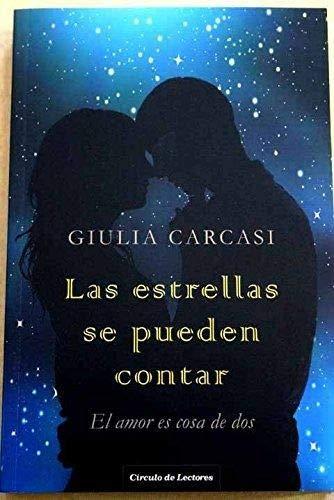 9788467245417: Las Estrellas Se Pueden Contar