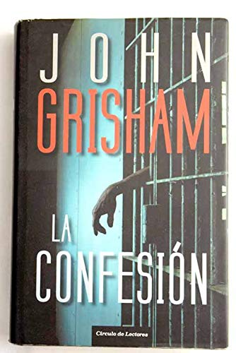 9788467246124: La Confesión
