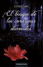 9788467246193: El Bosque De Los Corazones Dormidos