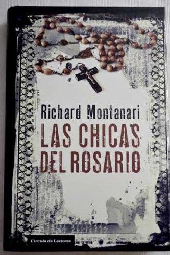 9788467249484: Las Chicas Del Rosario